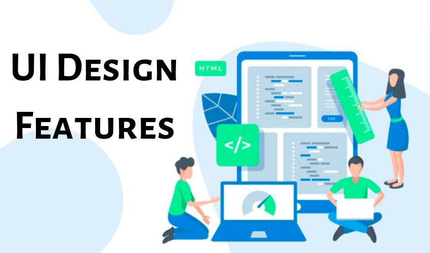ui-design-features