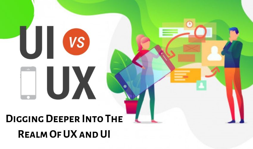 digging-deeper-into-the-realm-Of-ux-and-ui