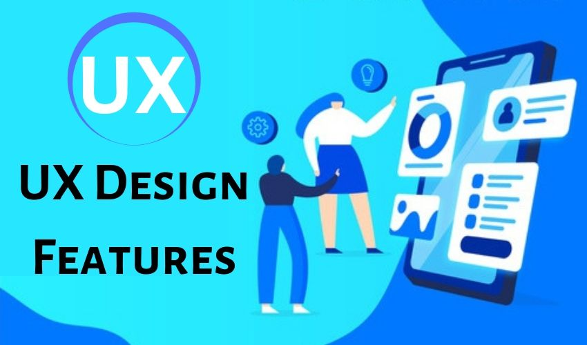 ux-design-features